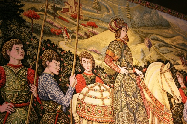 tapestry-492475
