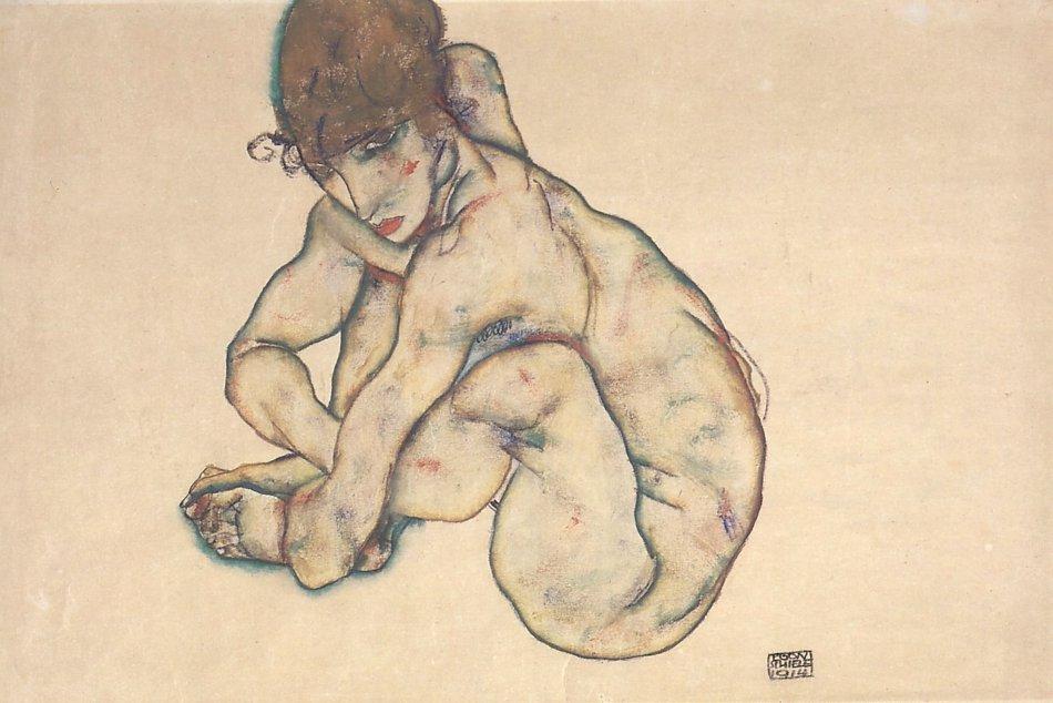 Egon-Schiele-Sitzender-weiblicher-Akt-1_950.jpg